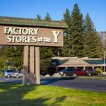 Sutter Capital buys prominent Tahoe retail center