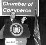 Mario Cuomo's other legacy