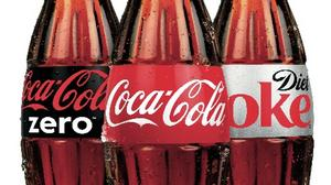 Coca-Cola dives in new ranking of brand values