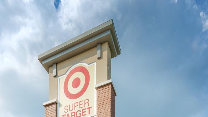 online store 17d99 146b1 RiverGate Shopping Center in southwest Charlotte sells for ...