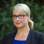 Elizabeth Hayes: Health leaders resolve to be honest and eat more kale