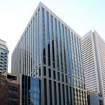 M&T Bank eyeing 1 Light St. for Baltimore headquarters