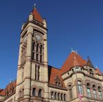 COMMENTARY: Trying to save face at City Hall