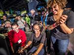 STEM education to take center stage at Otronicon 2016