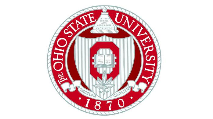 Ohio State scores highest in state efficiency rankings