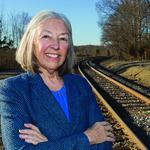 Chatham Economic Development Corp.: President <strong>Dianne</strong> <strong>Reid</strong> to retire