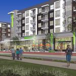 Home Quarterly: Morningside offers diverse architecture, parks