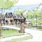 Vestavia Hills eyes growth, but projects breed concerns
