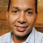 Silicon Valley-backed Apptio's shares surge after it raises $96M in IPO