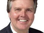 Senate promises border funds; Valley lawmakers want permanent fix