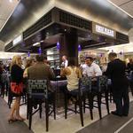 TIA concession bidders unveiled