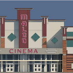 <strong>A</strong> new Malco to be built in Memphis