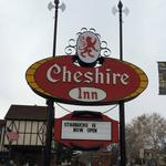 New restaurant opens at Cheshire Inn - 5 things you don't need to know but might want to