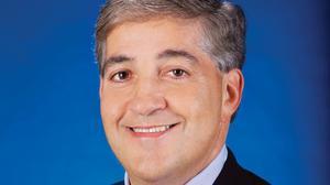 Jeff Vinik among investors in litigation finance fund