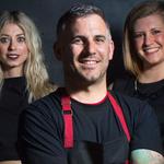 3 elite chefs primed to make a killing after foie gras ban struck down