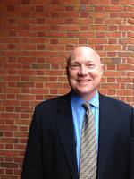 Health-care financing veteran Martin Golden takes over SBA Columbus office