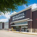 Colonial Landing retail center near downtown Orlando sells for $37.3M