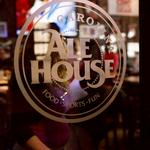 Carolina Ale House sets opening date for Franklin Street in Chapel Hill