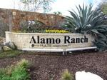 Alamo Ranch residents to testify in favor of annexation reform legislation