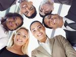 4 leadership lessons for entry-level employees