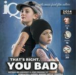 ABQ culture mag Local iQ shutters after eight years