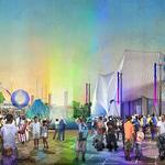 Innovation community reacts to demise of Boston 2024 Olympics