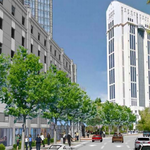 SkyHouse to bring new retailers to downtown Orlando