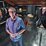Seattle's Filson expands to the Big Apple, eyes the Midwest