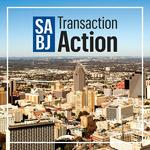 Transaction Action: City closes on more than 96 acres for new SE SA service center