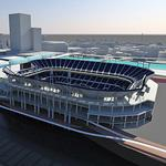 Missouri Senate panel approves limits for stadium bonds