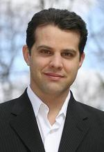 CyberSponse hires former FBI spy hunter <strong>Eric</strong> <strong>O'Neill</strong>