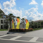 C. Fla. apartments sell for combined $130.2M
