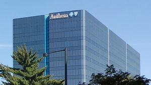 Anthem forms new pharmacy benefits manager, partners with CVS