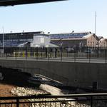 Could soccer stadium land at railyard? Developer hopes to hear about MLS tour