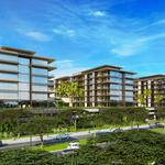 Adding hotel to Ala Moana Center mix makes sense, Honolulu's planning director says