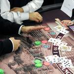 Thunder Valley to host national poker tournament TV series