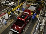 Up to speed: Americans poised to buy more trucks thanks to cheap gas, revamped models (Video)