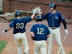 Alabama Minor League team on the selling block, could relocate