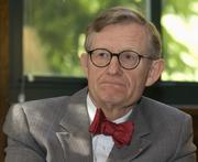 Ohio State President Emeritus Gordon Gee will have to make do with existing office space on campus after trustees nixed a $190,000 renovation for him and an assistant.