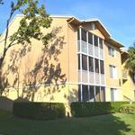Pompano Beach bulk condo deal made for 45% discount to foreclosure