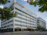 Energy Plaza I and II sold to Houston-based investment trust