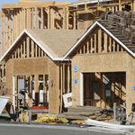 Here's the segment of San Jose's housing supply that's growing fast enough