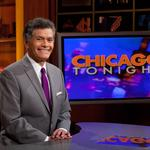 WTTW-Channel 11 sells on-air host naming rights