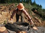 Alabama occupations make the list of 10 Deadliest Jobs
