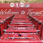 What companies like Target really need to do if they want to fix their problems
