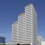 Endeavor secures big listing assignment for 3 Austin office towers