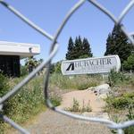 It's official: Former Hubacher Cadillac site sells for future shopping center