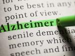 Wake Forest Baptist study finds insulin spray may help with Alzheimer's dementia