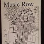 Preservationists have a simple idea to help save Music Row: Tell its story