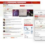 Nightclub mobile app Tablelist partners with Yelp to offer VIP service